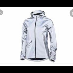 Nike Vapor Flash Reversible Jacket